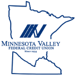 Minnesota Valley Federal Credit Union logo