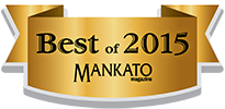 Best of 2015 Mankato