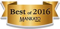 Best of 2016 Mankato